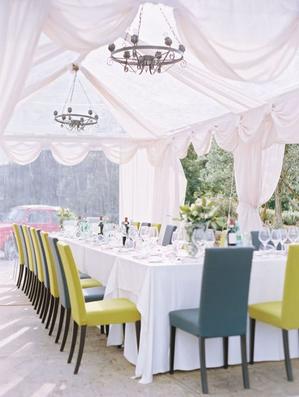 1000 Images About Wedding Ceiling Draping On Pinterest
