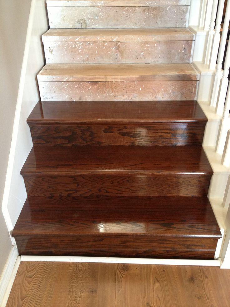 19 Best Ideas About FLOORS On Pinterest Oak Plywood