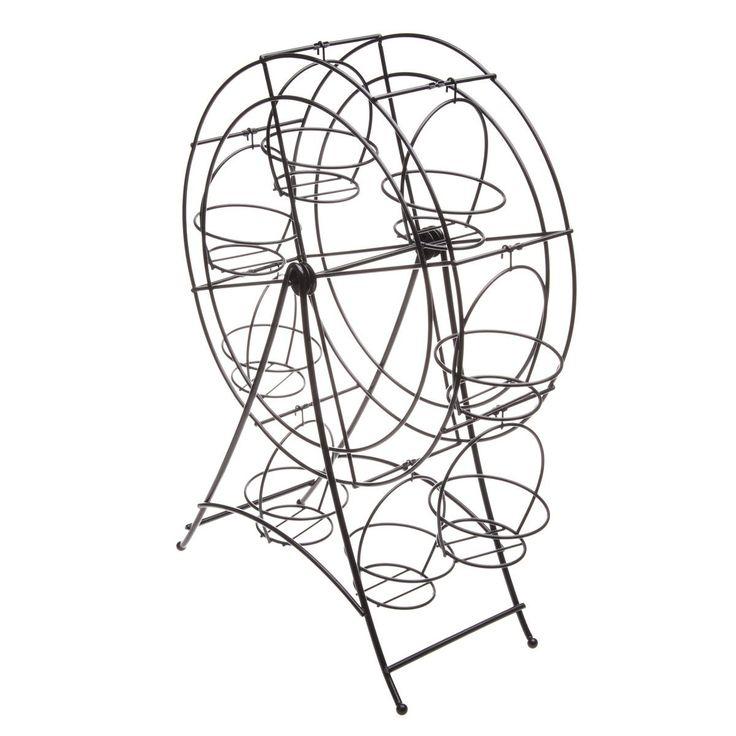 True Tuc 48 Wiring Diagram