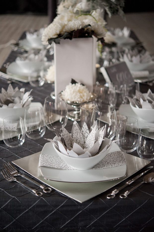 17 best ideas about modern wedding decor on Pinterest ...