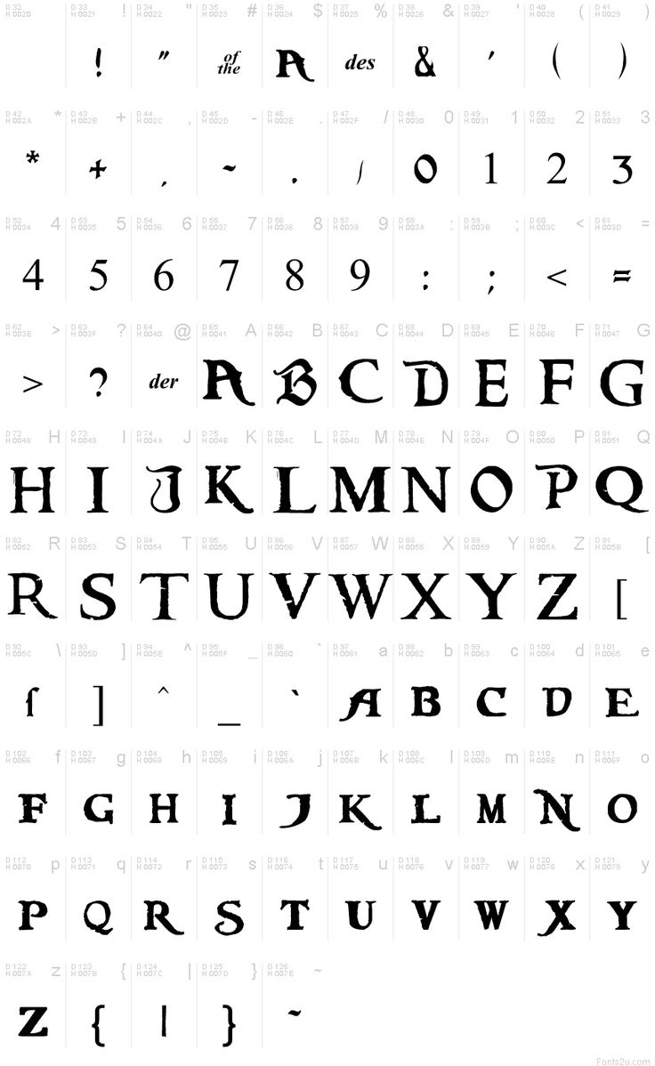 soulmater typeface font download soulmater o soulmater typeface font