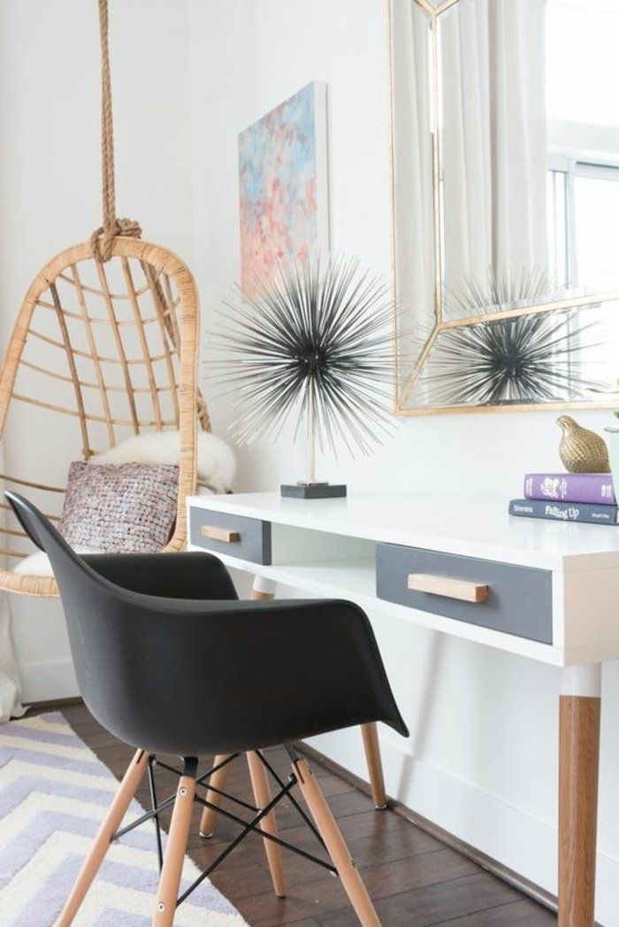 Pinterest Home Office Decor