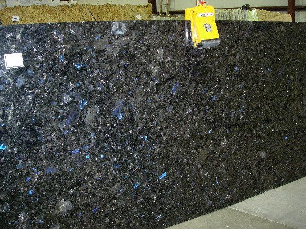 17 Best Images About Granite On Pinterest Blue Granite White Granite Kitchen And Kashmir
