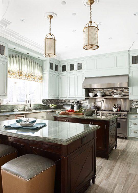 70 Best Images About Design Ideas Using Rta Kitchen