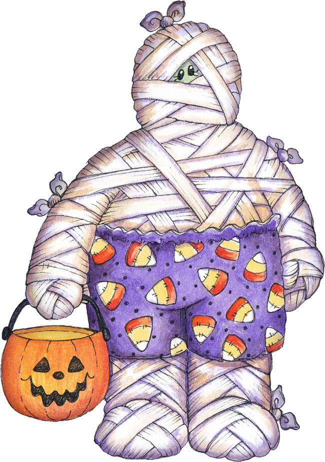 Picasa Web Albums Halloween Pinterest Picasa and Album