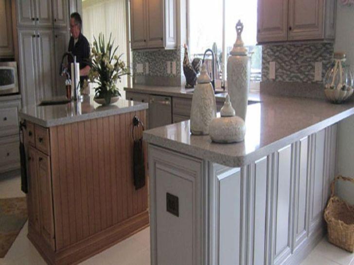 Thomasville Kitchen Cabinets Baltic Bay Lanewstalk