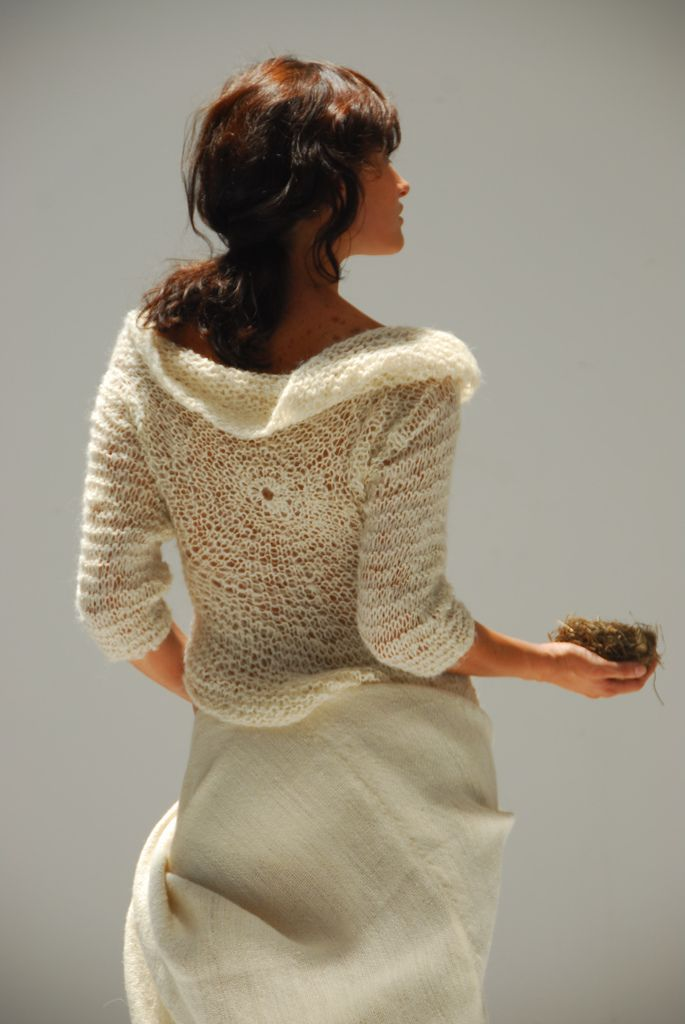 Wedding Knits 10 Handpicked Ideas To Discover In