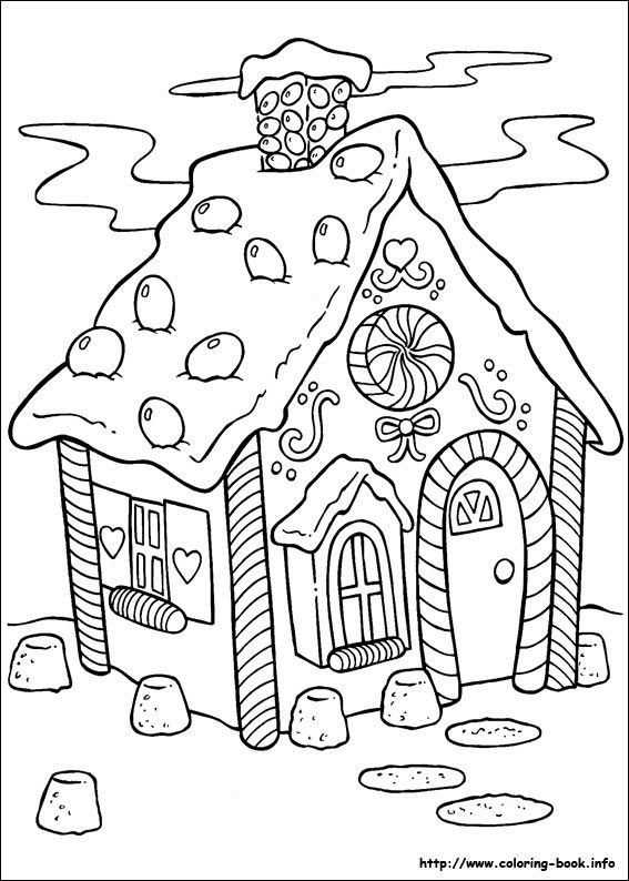 1000 ideas about christmas coloring pages on pinterest coloring