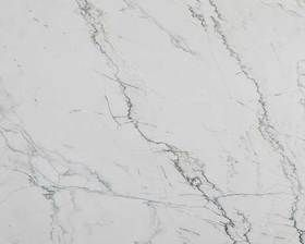 Calacatta Quartzite Q721 Daltile Favorites Pinterest