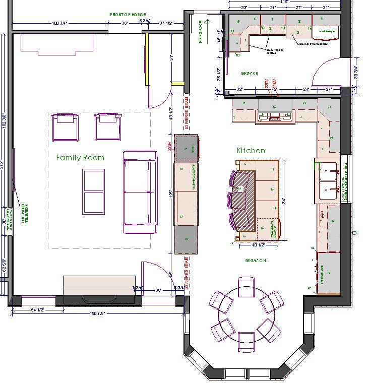69 Best Images About House Plans Ideas On Pinterest