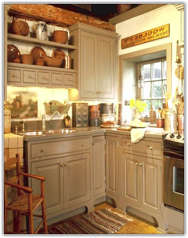 17 Best Ideas About Used Kitchen Cabinets On Pinterest Built In Bookcase Built In Shelves And