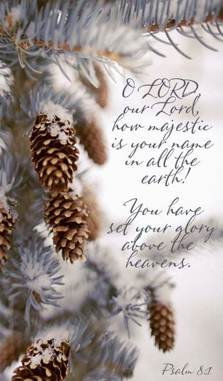 My Page PRECIOUS HEARTS CHRISTMAS BLESSINGS AND