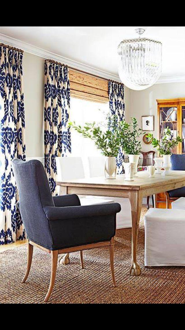 Best 25 Window Treatments Ideas On Pinterest Curtain Ideas Curtains And Drapes Curtains