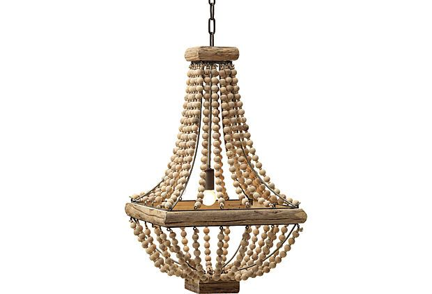 17 Best Images About Light Fixtures/chandeliers/ceiling