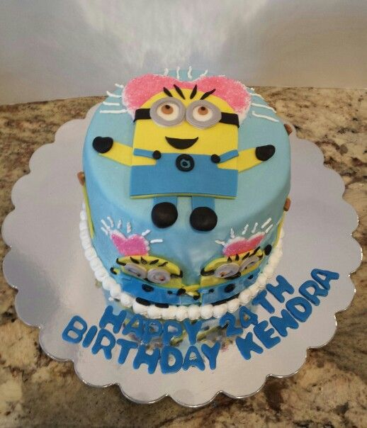 17 Best Images About Party On Pinterest Sweet Sixteen