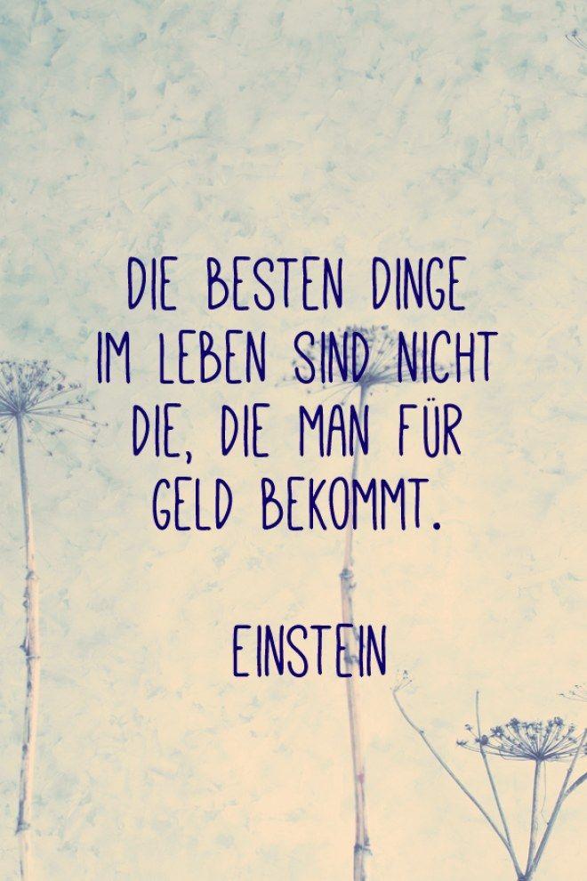 Best Schone Spruche Und Weisheiten Images On Pinterest