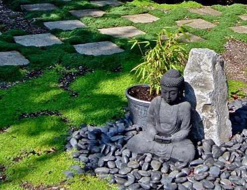Outdoor Fish Pond Pot