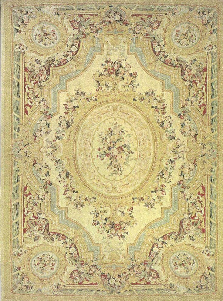 17 Best Images About Dollhouse Rug On Pinterest Carpets