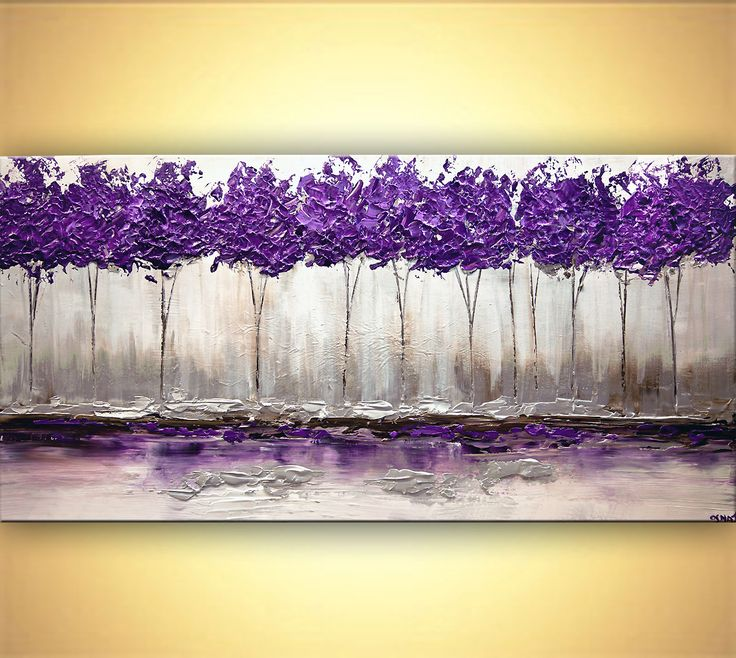 Image Result For Acrylic Painting Abstract Video