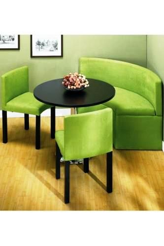 21 Best Images About Breakfast Table On Pinterest Counter Height Table Dining Sets And