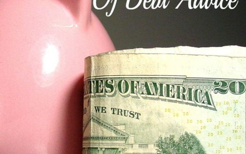 Top 17240 Ideas About Saving Money On Pinterest Save Money On Groceries How To Save Money And