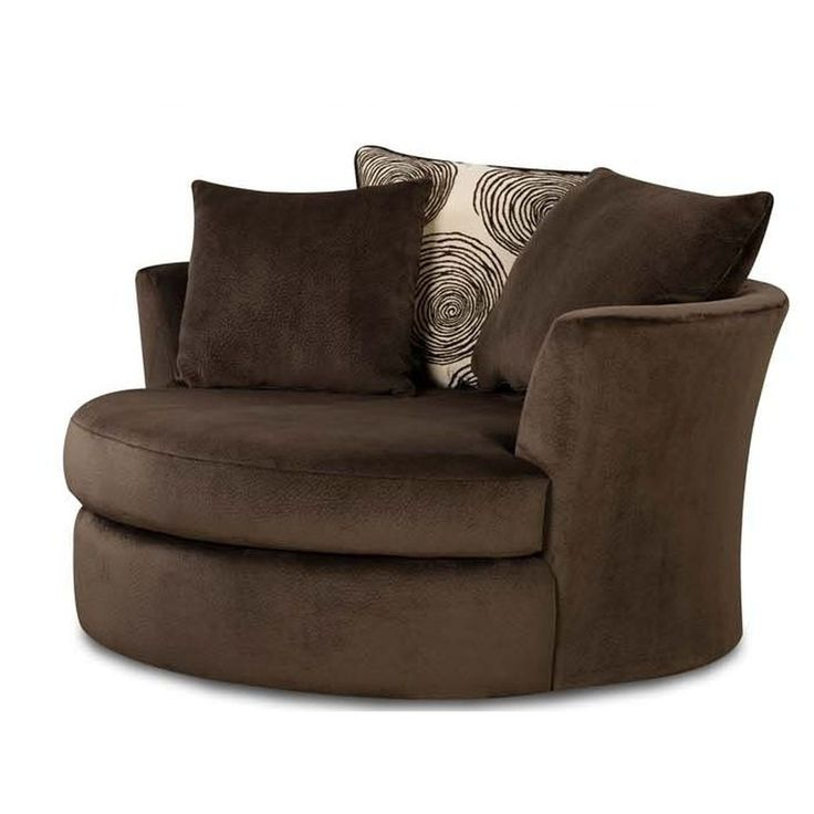 Bernie Swivel Chair Chairs Products And Swivel Chair