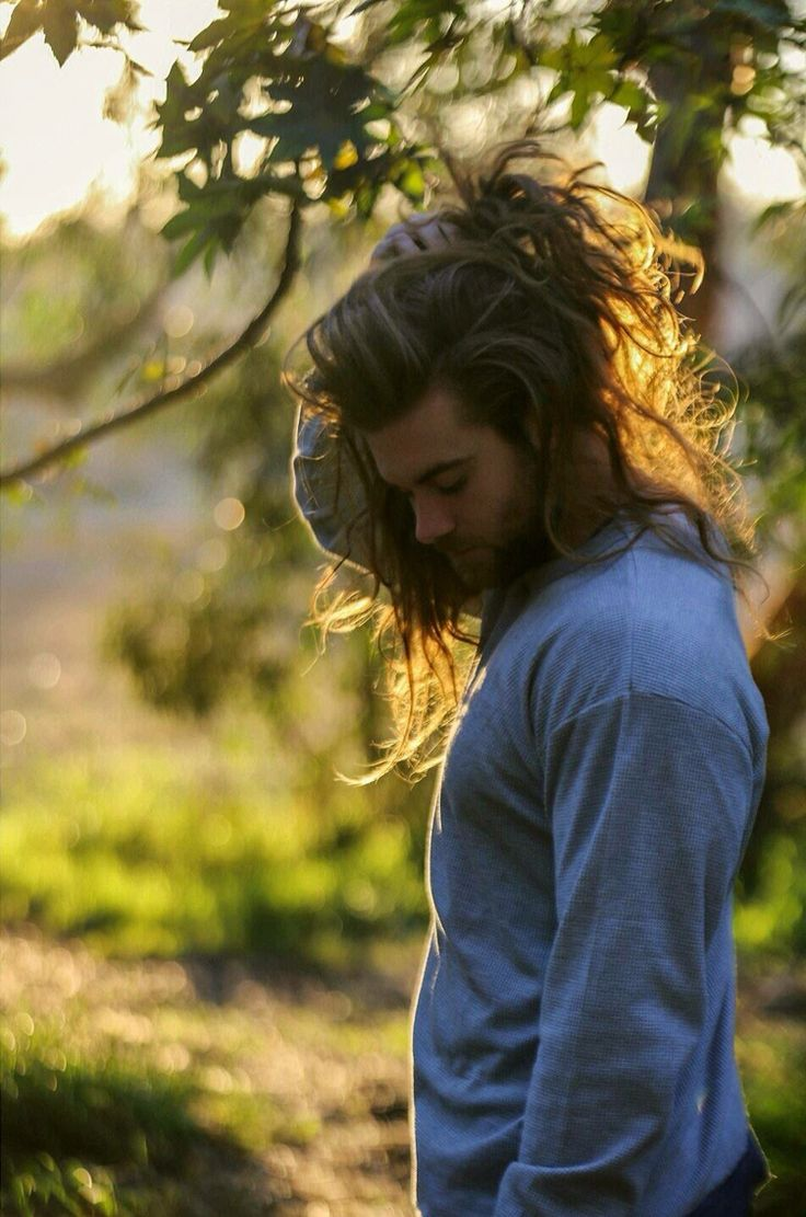 Brock OHurn Better With Age Pinterest