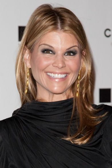 50 Best Lori Loughlin Images On Pinterest