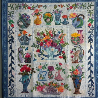 17 Best Images About Maggie Walkers QUILTS On Pinterest