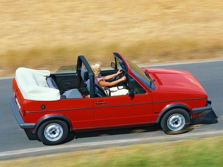 167 Best Images About Das Vw Polo Golf On Pinterest Mk1