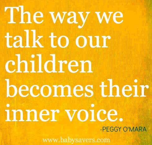 pinterest children quotes | … more inspirational parenting quotes when you follow me on Pinterest