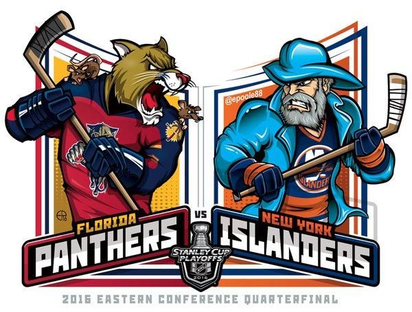 80 Best Images About NHL Players Cartoon On Pinterest