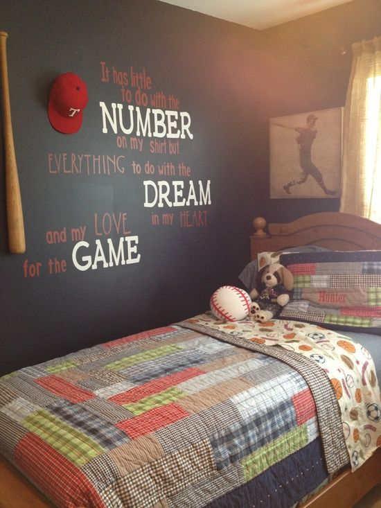 25 Best Ideas About Basketball Themed Rooms On Pinterest Sports Theme Room And Wall