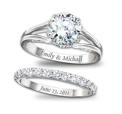 25+ best ideas about Wedding Ring Engraving on Pinterest ...