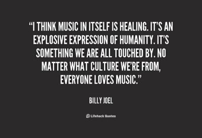 Best 25+ Musician quotes ideas on Pinterest
