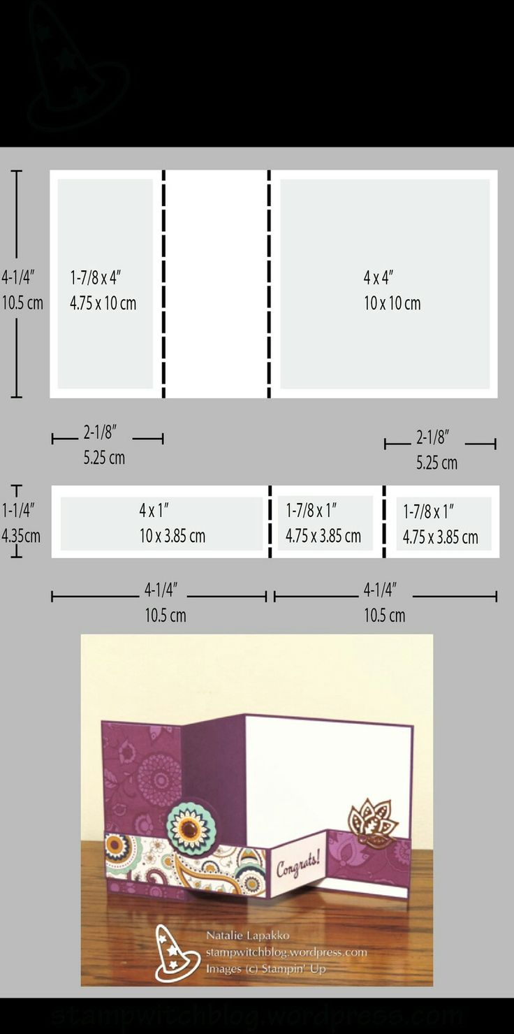 Line Card Template dynamic line card template vector eps wave – Line Card Template