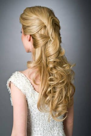 159 best images about wedding hairstyles on pinterest bridal updo wedding updo and chignons