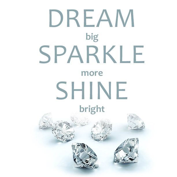 16 Best Images About Jewelry Quotes On Pinterest The