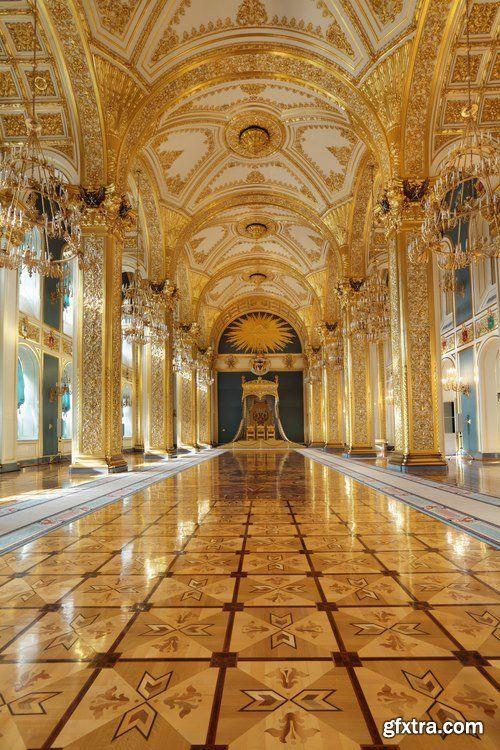 27 Best Images About Castle Designs For Estate On Pinterest Dubai Art Deco Design And Large