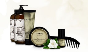 1000 ideas about wen hair care on pinterest wen hair cleansing conditioner and hair care