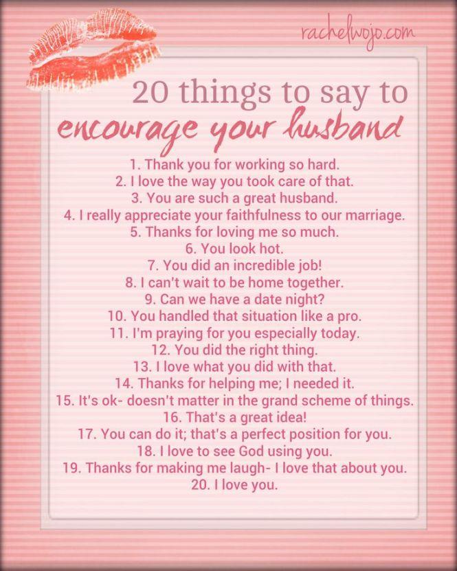 25 Best Ideas About Boyfriend Prayer On Pinterest Prayers For My Husband And Relationship Verses