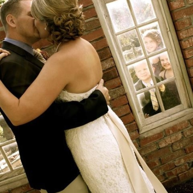17 Best Images About Encore Aka Second Wedding Ideas On