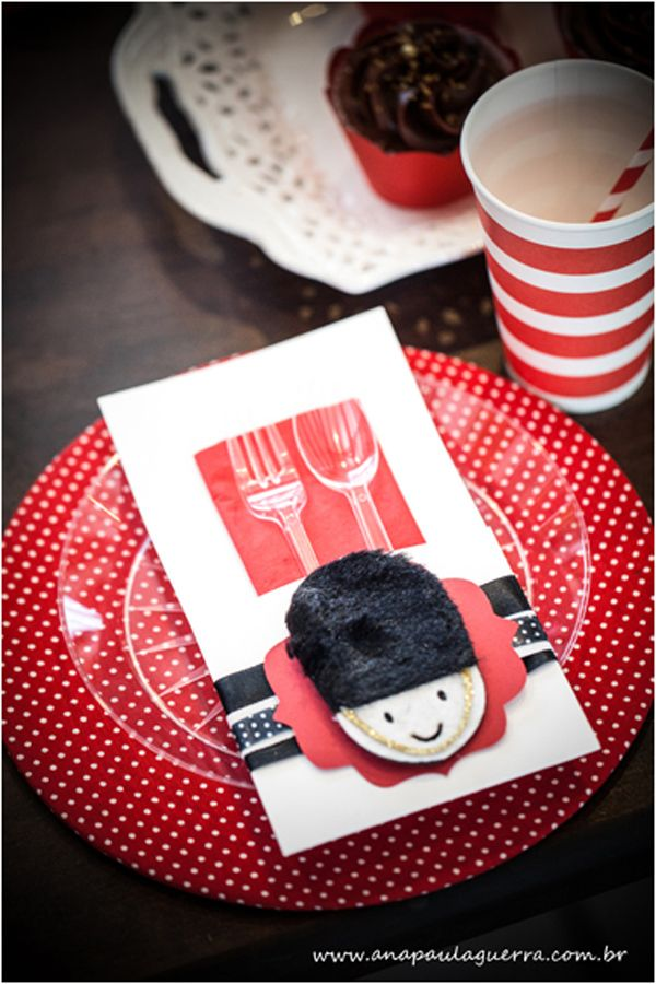 Plans Nutcracker Soldier - WoodWorking Projects & Plans