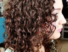 best 25 2nd day hair ideas that you will like on pinterest quick hair side braid tutorial