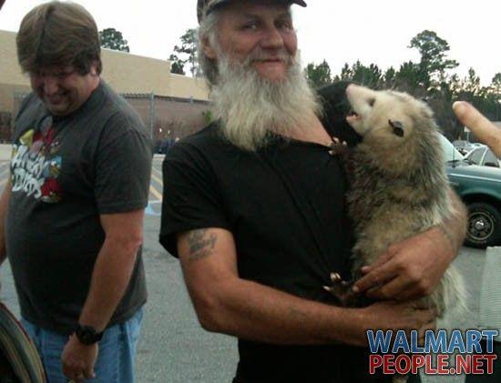 Weird People Of Walmart Pic 4 Lol Pinterest Cats Stew And Walmart