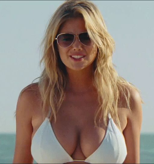 Kate Upton The Other Woman Gif Google Search Kate