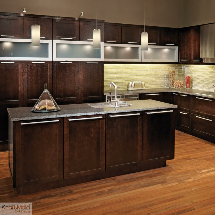 Most Practical Kitchen Layout