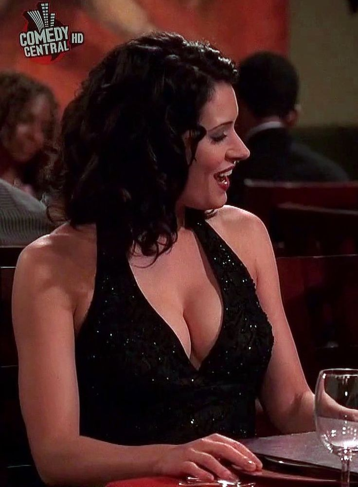 Think, that paget brewster nude bent over same, infinitely