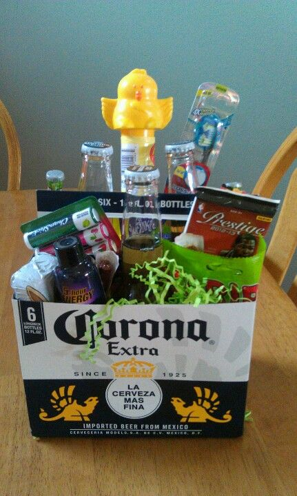 17 Best Images About Xx Dos Equis Xx Beer Gift Ideas