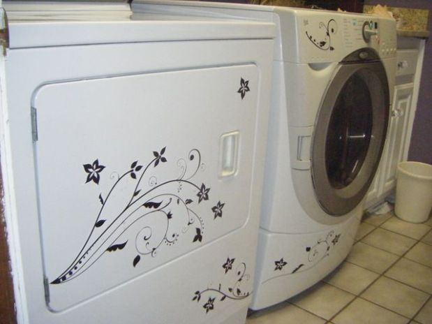 Best+Dryer+For+The+Money